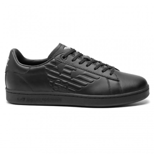 EA7-EMPORIO-ARMANI-SCARPE-ACTION-LEATHER-NERO-6