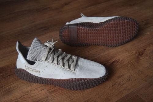 Kamanda B41936 Cr 39 42 Adidas 5 43 dqUAdxw