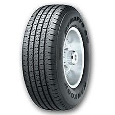 Lt24575r1610 120116r Han Dynapro As Rh03 Tire Set Of 4 Fits 24575r16