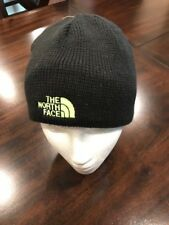 65a51afb9a8 item 6 The North Face Youth Bones Beanie Hat TNF Black Small NWT -The North  Face Youth Bones Beanie Hat TNF Black Small NWT