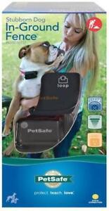 PetSafe-Stubborn-Dog-In-Ground-Fence-Training-System-Up-to-10-Acres