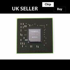 NVIDIA 8400M GT G86-750-A2 Chipset BGA GPU IC Chip with Lead Free Balls