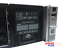 HP-DL380p-Gen8-G8-2x-2-6GHz-E5-2650v2-8-core-128-Go-RAM-2x-HP-480-Go-SSD miniature 5