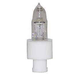 Lámpara De Repuesto Para Kowa Bombilla principal SL-14, SL-15, SL-15 principal Bombilla 15 W 7.20 V