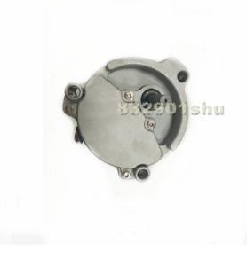 YN2406U197F4 Throttle Motor Kobelco SK200-1 3 5 SK120-6 SK100-3 Excavator u888