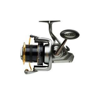 PENN-Surfblaster-II-8000-Reel-Fishing