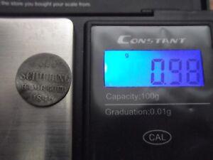 IT-Silver-Schilling-Coin-Hamburg-free-city-1846