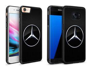 Performance Mercedes German Benz Merc Phone Case Cover For Iphone Samsung Ebay
