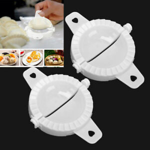 Empanada-Maker-Machine-Dumpling-Mould-Dough-Press-Mold-Turnover-Ravioli-Pastry