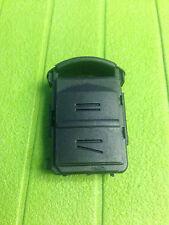 Vauxhall Opel corsa meriva combo tigra Central Lock Remote Key Fob