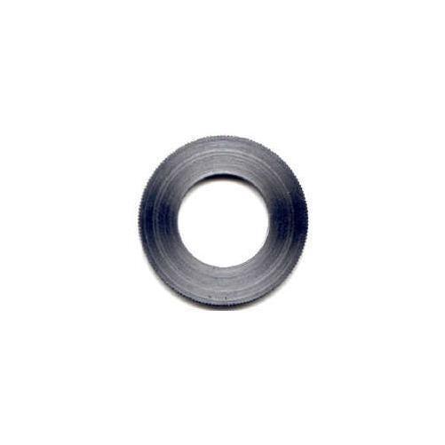 Anillo Reductor 30 x 12,7-28mm, Para Hojas de Sierra Y Discos Separación,