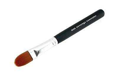 Bare Escentuals bareMinerals Maximum Coverage Concealer Brush