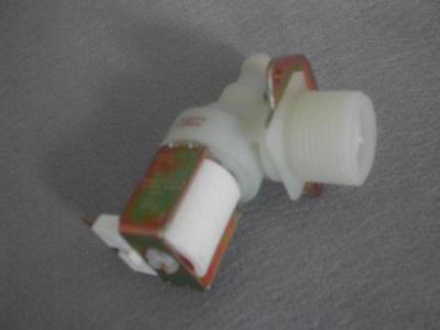 Frigoríficos Y Congeladores Otros Audacious Whirlpool Compatible K20 Hielo Maker Válvula Solenoide De Entrada Bn