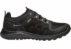 Keen-Explore-Womens-Waterproof-Comfortable-Lace-Up-Shoes-ShopShoesAU