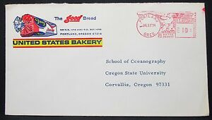 United-States-Bakery-Franz-US-Advertising-Cover-Portland-10c-USA-Letter-Y-577