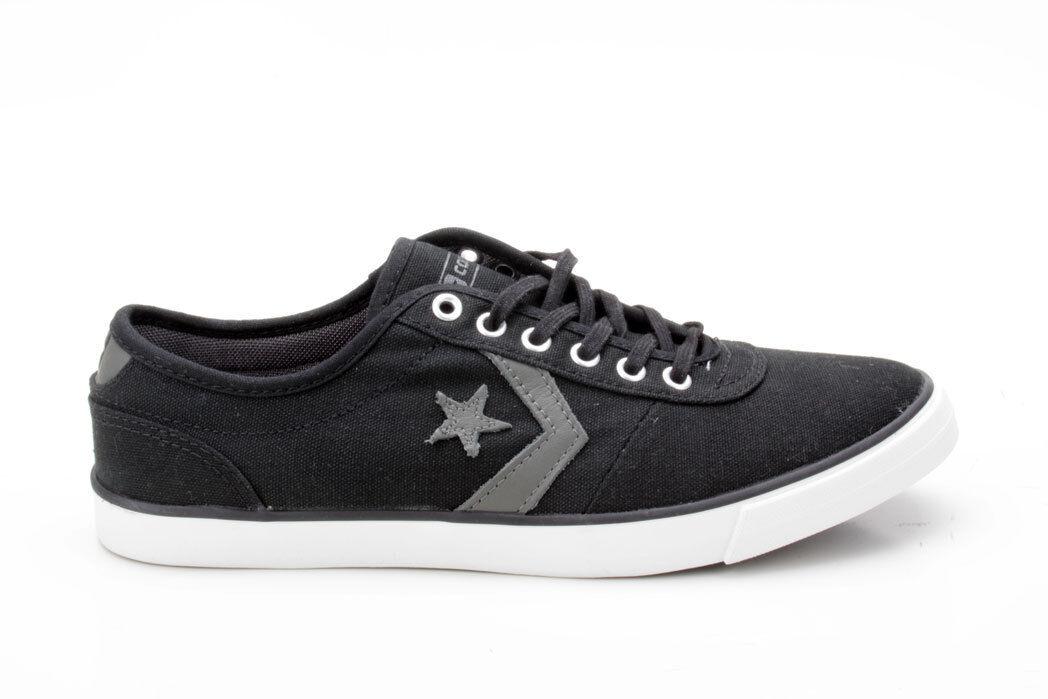 Converse Star Classic W Ox 521816 schwarz