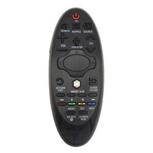 TeLeCommande-Intelligente-pour-TeLeCommande-Samsung-Smart-TV-Bn59-01182B-Bn5-a6x