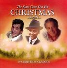 The Stars Come out for Christmas Again 5050457063627 by Various Artists CD