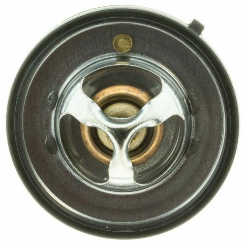 New Gates Coolant Thermostat for 1999-2010 Jeep Grand Cherokee 4.7L V8 3.7L V6