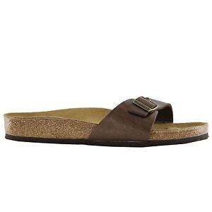 Birkenstock-Madrid-Toffee-Womens-Sandals