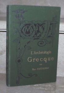 Max-Collignon-L-039-Archeologie-grecque-141-figures