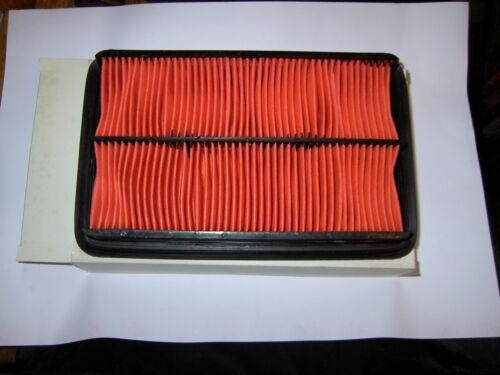 Air filter Mazda MX5 Eunos 626 MX6
