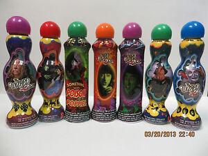 Set of 7- Wizard of Oz Bingo Daubers