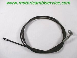 CABLE-OUVERTURE-SELLE-KYMCO-PEOPLE-S-200-I-2007-2016-77240