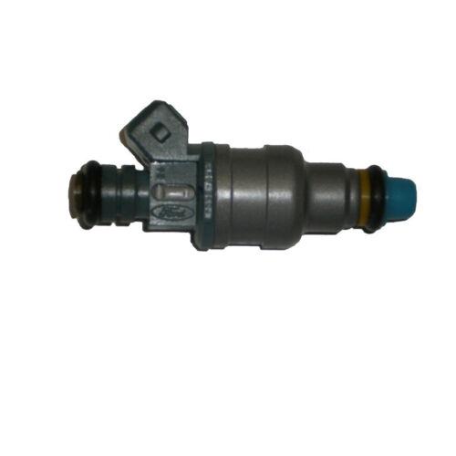 Fuel Injector-VIN FI V MFI Bostech MP2011