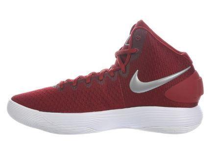Men's Nike Hyperdunk 2017 TB shoes-897808-601 -Size 11.5 BRAND NEW