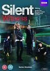 Silent Witness - Series 19 DVD 2016