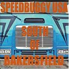 South of Bakersfield 0187364444876 by Speedbuggy USA CD