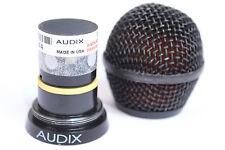 Audix OM5 Dynamic Mic Capsule Cartridge w/ Grill Cage OM-5