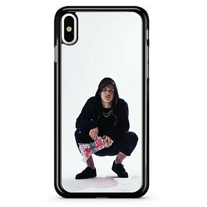 Phone Case Yungblud 1 Case Custom For Iphone And Samsung Ebay