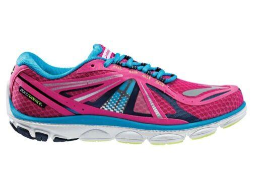 Brooks PureCadence 3 donna Running scarpe (B) (520)   SAVE