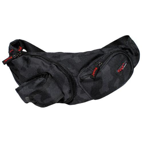 verschiedene Farben MFH Hüfttasche mit Handytasche