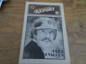 San-Diego-Padres-Report-034-June-30-1979-034-Kurt-Bevacqua-Free-Domestic-Shipping