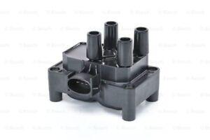 Bobina-De-Ignicion-Bosch-0221503490-Nuevo-Original-5-Ano-De-Garantia