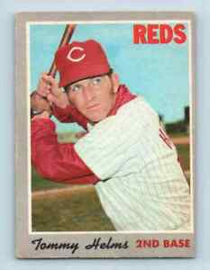 1970-Topps-Tommy-Helms-159