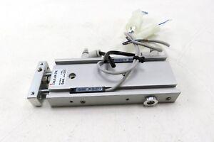 5 PCS FQN1N50CTA N-Channel QFET MOSFET 50 V 0.38A 6Ohm TO-92 FSC New