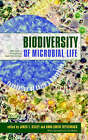 Biodiversity of Microbial Life: Foundation of Earths Biosphere by Anna-Louise Reysenbach, James T. Staley (Hardback, 2001)
