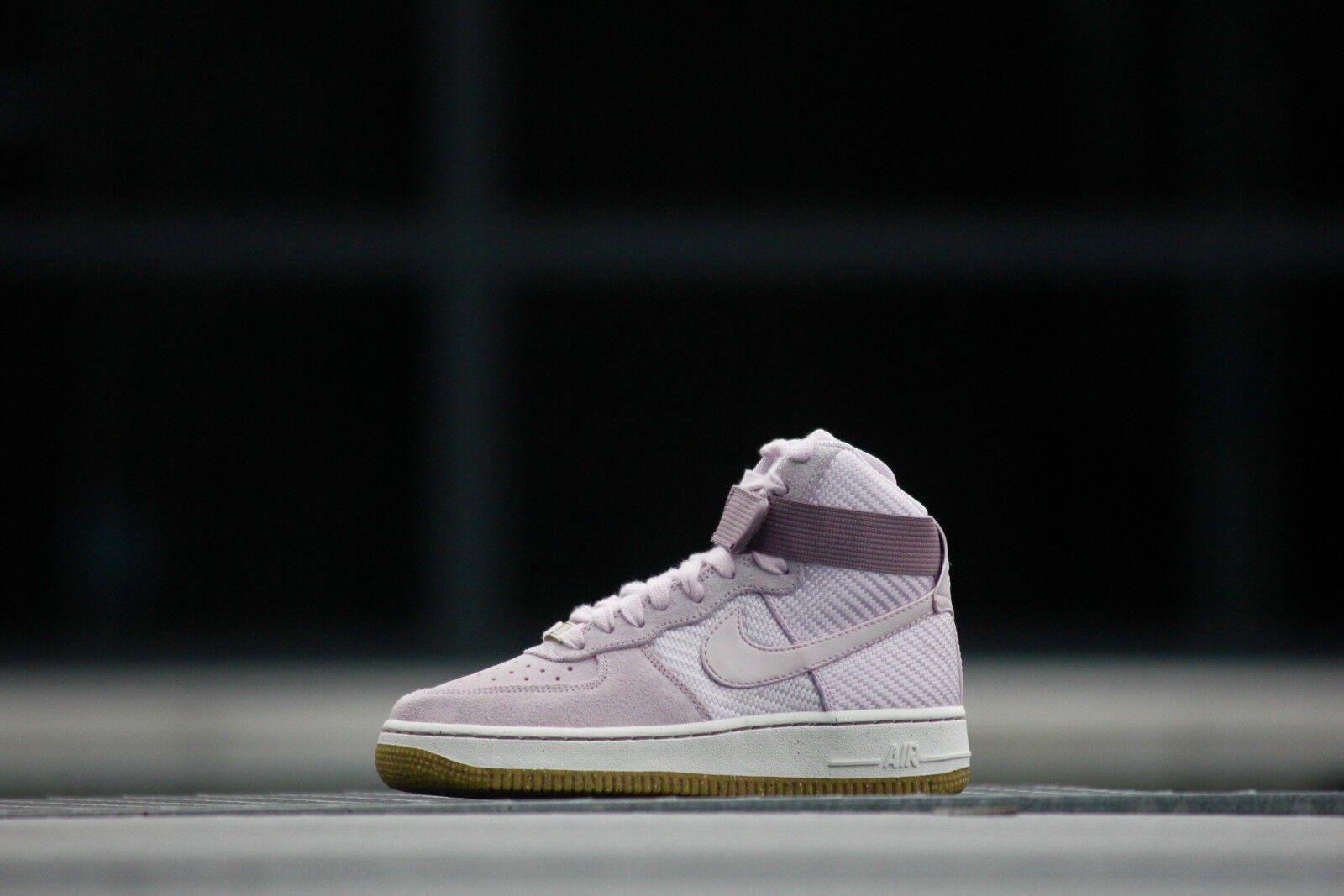 Nike libera rn flyknit le scarpe da corsa 831070 404 8