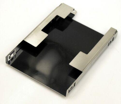 ORIGINALE BBS emblema Cerchi Coperchio Coperchio mozzo nero argento 56mm CROMO 0924257