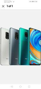 Xiaomi-Redmi-Note-9-Pro-64GB-Global-janjanman120