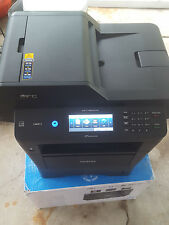Brother MFC-8950dw Print/Scan/Fax/Copy 42 PPM Wireless All-In-One Laser TESTED