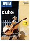 DuMont Bildatlas Kuba von Martina Miethig (2016, Taschenbuch)
