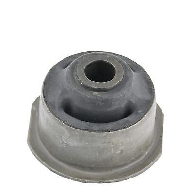 Air Filter Pontiac Grand AM 99 00 01 02 03 04 05 ACDelco A1279CF 19114107 J1