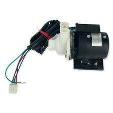 Hoshizaki Apta92p10wd1 Ice Machine Water Pump Oem Genuine