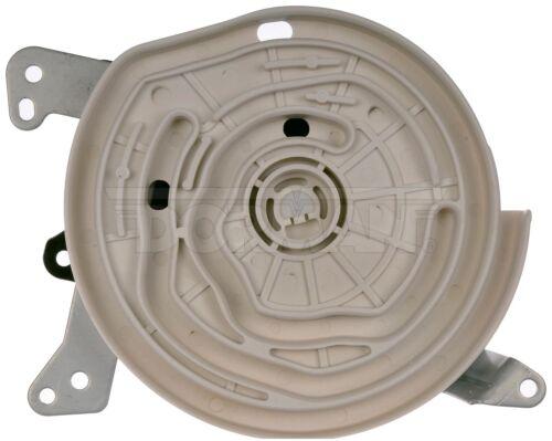 HVAC Heater Blend Door Actuator Dorman 604-936