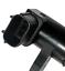 New Vehicle Transmission Speed Sensor Front for Honda Accord CR-V 28810RZH004